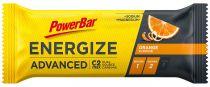 Barre PowerBar Energize ADVANCED 55gr