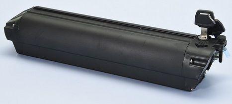 Batterie Polini 497W-36V Réf. 955.830.001