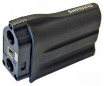 Batterie Shimano Di2 -SMBTR1