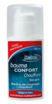 Baume Fenioux 100 ml Confort Chauffant