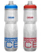 Bidon Camelbak Isotherme Podium Ice 620ml