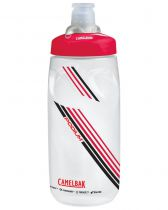 Bidon Camelbak Podium 620ml