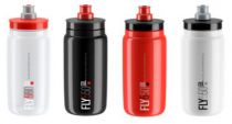 Bidon Elite Fly 550ml