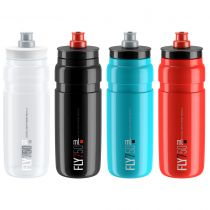 Bidon Elite Fly 750ml