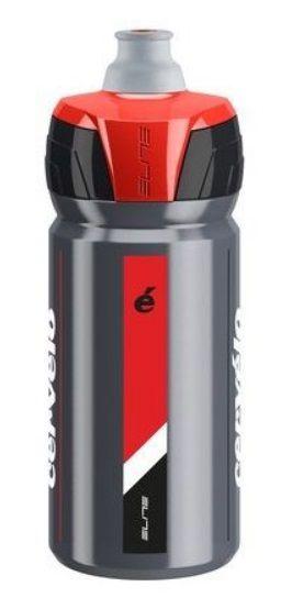 Bidon Elite Ombra Pro 550ml