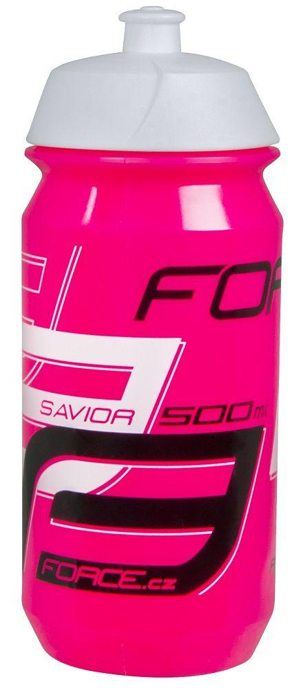 Bidon Force Savior 50cl