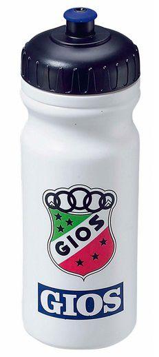 Bidon Gios Blanc 50cl