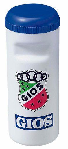 Bidon Gios Porte-outils