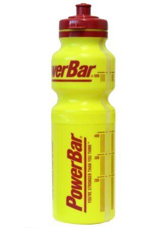 Bidon PowerBar 75cl
