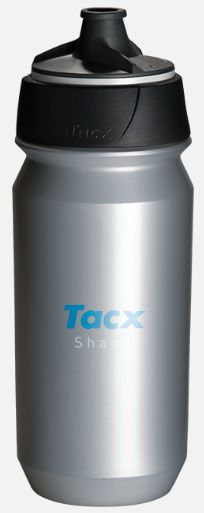 Bidon Tacx Shanti 50cl