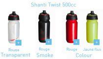 Bidon Tacx Shanti Twist 50cl