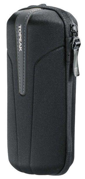 Bidon Topeak Cagepack Porte-outils
