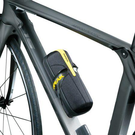 Bidon Topeak Cagepak Porte-outils