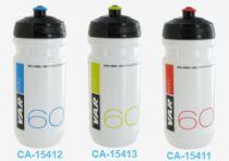 Bidon Var 600ml Blanc - Sans BPA (bisphénol A) - Promo