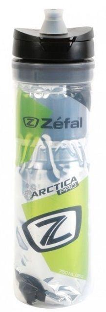 Bidon Zefal Arctica Pro 75cl