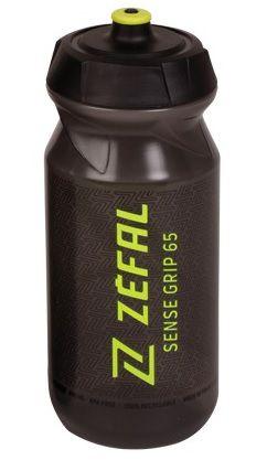 Bidon Zefal Sense Grip 650ml