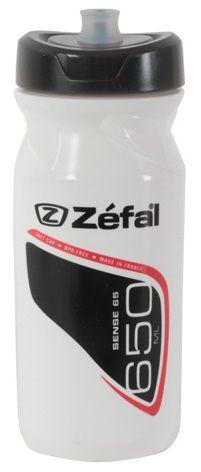 Bidon Zefal Sense M65 650cl