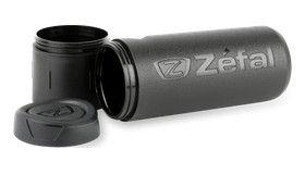 Bidon Zefal Z Box L Porte-outils 80 cl