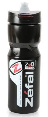 Bidon Zefal Z2O Pro 80cl