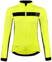 Blouson Dame Force Frost Lady Softshell