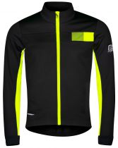 Blouson Force Frost Softshell