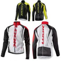 Blouson Look Pro Team New 2015