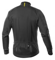 Blouson Mavic Aksium Thermo Jacket 2016/2017
