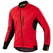 Blouson Mavic Cosmic Elite Thermo Jacket 2015/2016