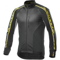 Blouson Mavic Cosmic Elite Thermo Jacket 2016/2017