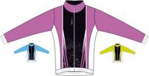 maillot_3