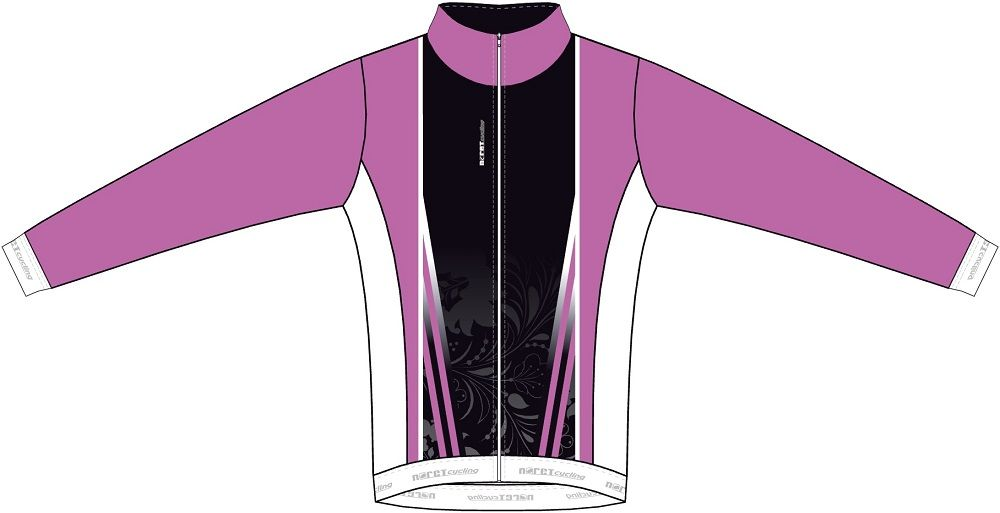 maillot_rose_1000