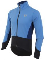 Blouson Pearl Izumi Elite Pursuit Softshell
