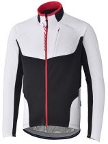 Blouson Shimano Performance Windbreak