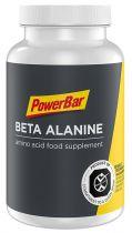 Boîte 112 comprimés Powerbar Beta Alanine