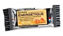 Boîte 24 Barres Energétiques 30g Eafit Inergy