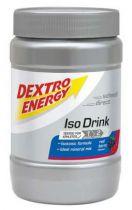 Boîte 440g Poudre Dextro Energy Isotonic Sports Drink