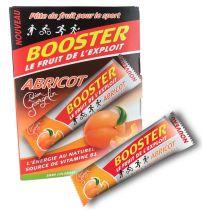 Boîte de 6 Sticks Pâte de Fruit 30g Semi Liquide Booster Le Fruit de l\'Exploit - Prix de Lancement