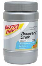 Boîte Récupération 356g Dextro Energy Recovery Drink
