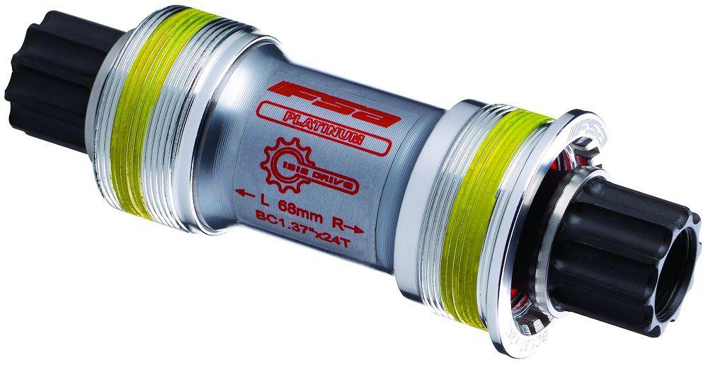 Boitier FSA Platinium BB ISIS 68x108mm