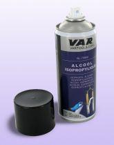 Bombe Var Alcool Isopropylique 300ml Réf. NL-75900