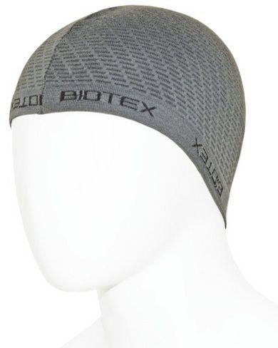 Bonnet Biotex Sottocasco Calore Merino Underhelmet réf. 2051