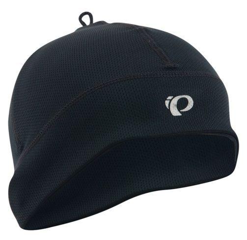 Bonnet Pearl Izumi Thermal Run Hat Noir