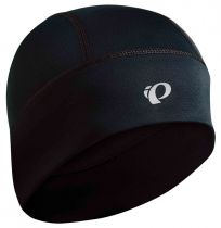 Bonnet Pearl Izumi Transfer Hat Noir - Léger