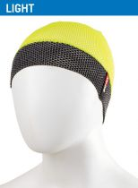 Bonnet Sous-Casque Biotex Powerflex Anti-Sueur Art.2025
