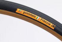 Boyau Gommitalia Freccia 26/650 en 220 Tpi - Promo