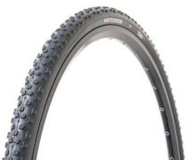Boyau Hutchinson ``Toro CX`` Cyclo-Cross 700x32 Noir