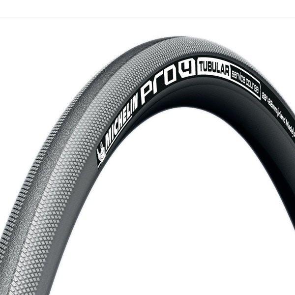 Boyau Michelin `Pro 4` Service Course 25