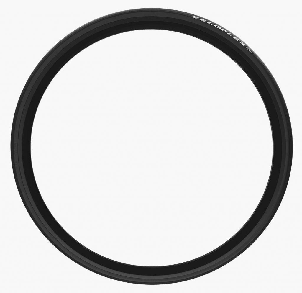 Boyau Veloflex Carbon 700x23