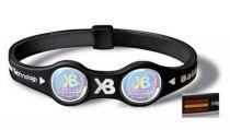 Bracelet Balance-Xtreme