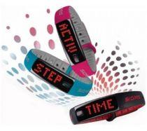 Bracelet d`Activité Sigma Activo